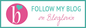 Bloglovin-Button-300