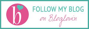 Bloglovin-Button-300