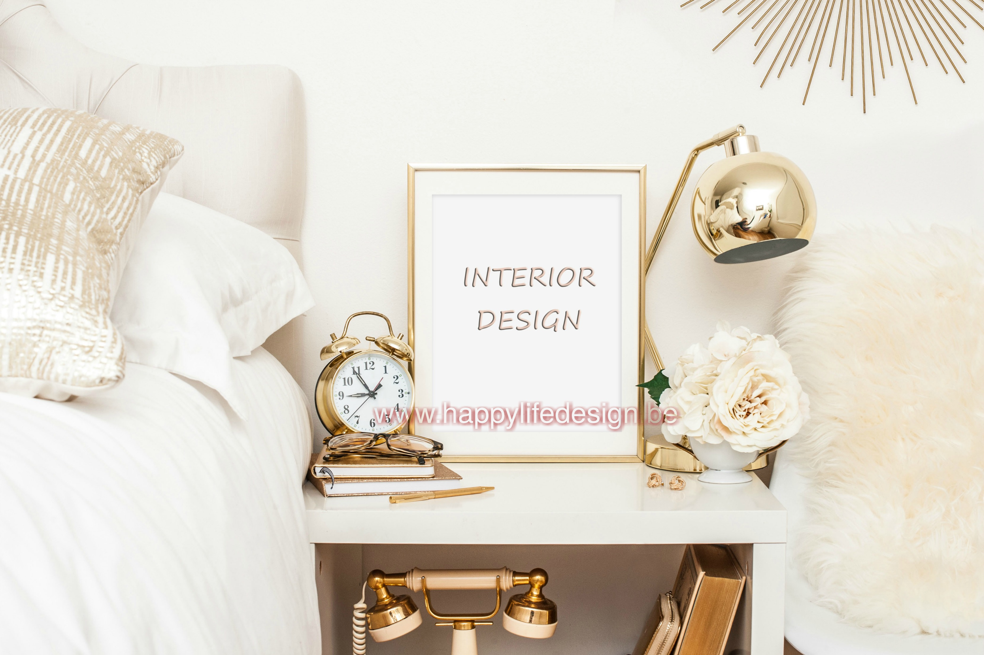 interieur design