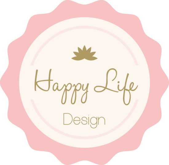 secrets of a life designer - A HAPPY SOUL IN A HAPPY HOME !
