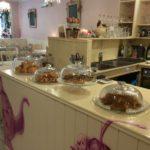 Koffiehuis 't Stil Genot - De Haan